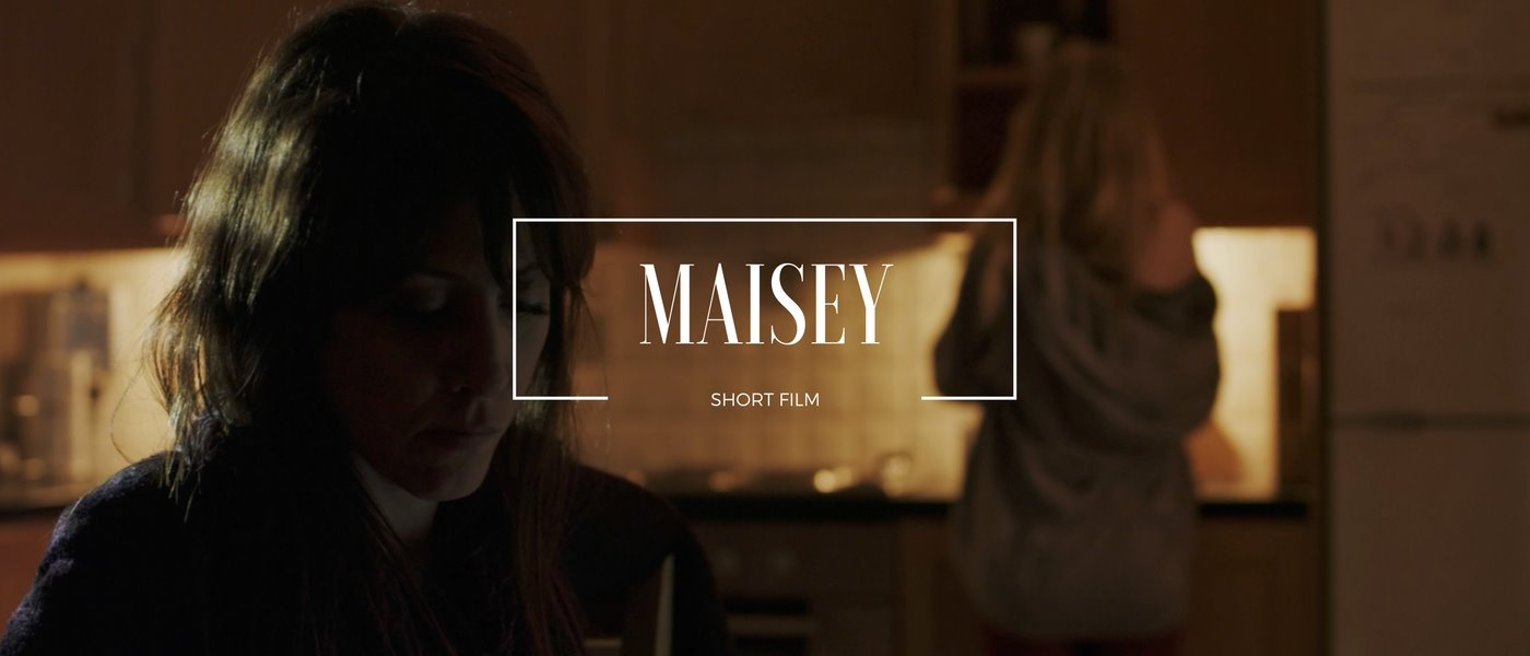 maisey short film